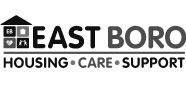 East Boro Housing Trust