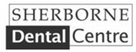 Sherborne Dental Centre