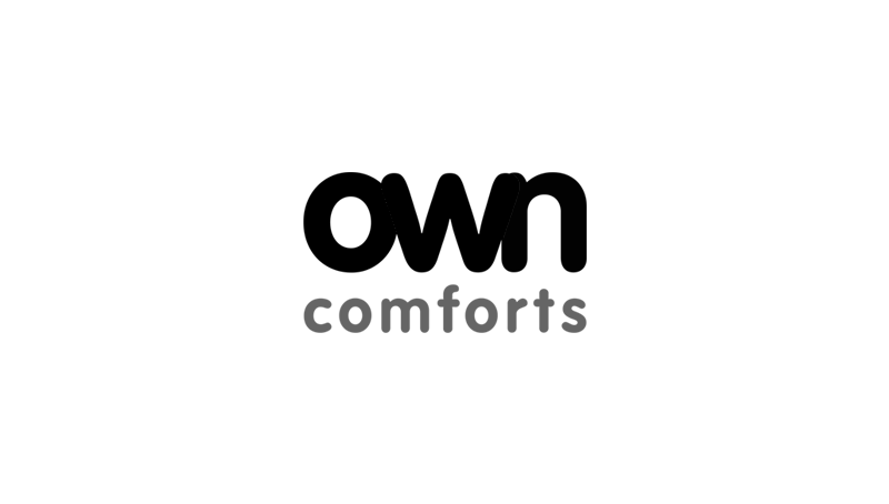 Own Comforts